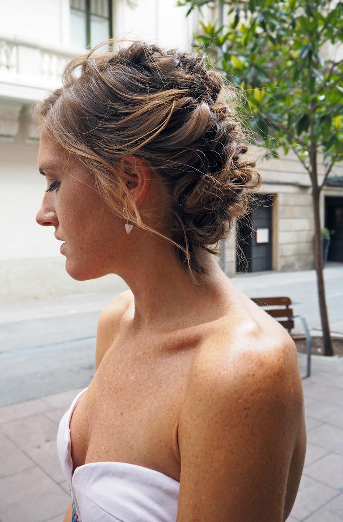 style-by-bru-asos-wedding-dress-beblow-hair-5