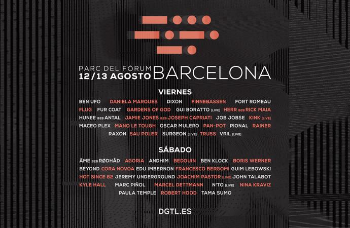 style-by-bru-dgtl-festival-barcelona
