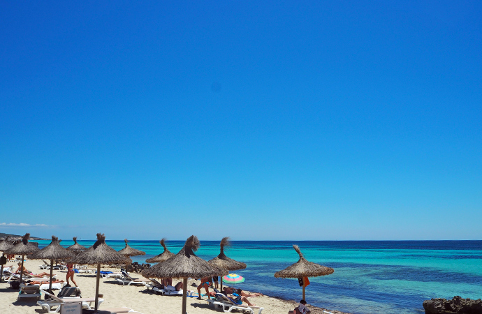 style-by-bru-formentera-beach-1
