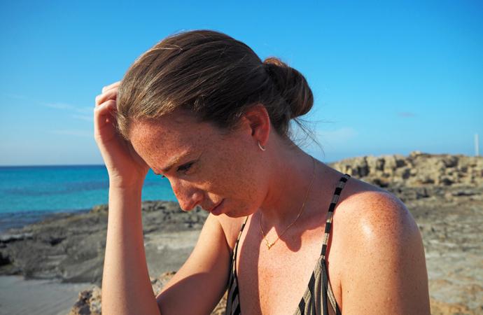 style-by-bru-formentera-beach-11