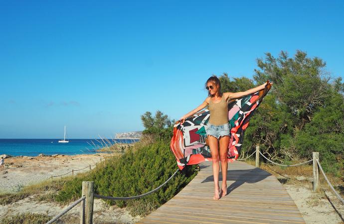 style-by-bru-formentera-beach-12