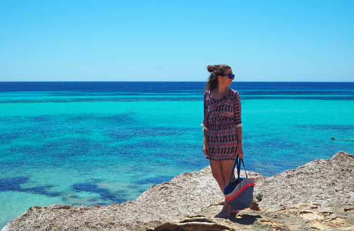 style-by-bru-formentera-beach-2