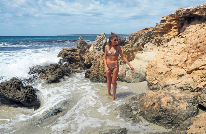 style-by-bru-formentera-beach-25