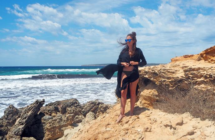 style-by-bru-formentera-beach-26