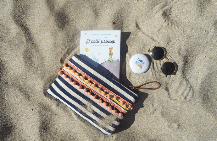 style-by-bru-formentera-beach-28