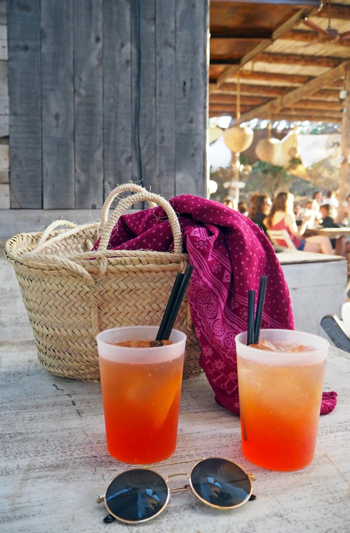 style-by-bru-formentera-beach-29
