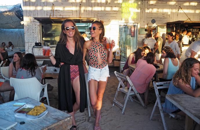style-by-bru-formentera-beach-30