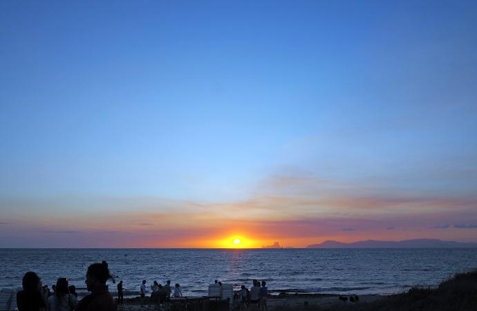 style-by-bru-formentera-beach-31