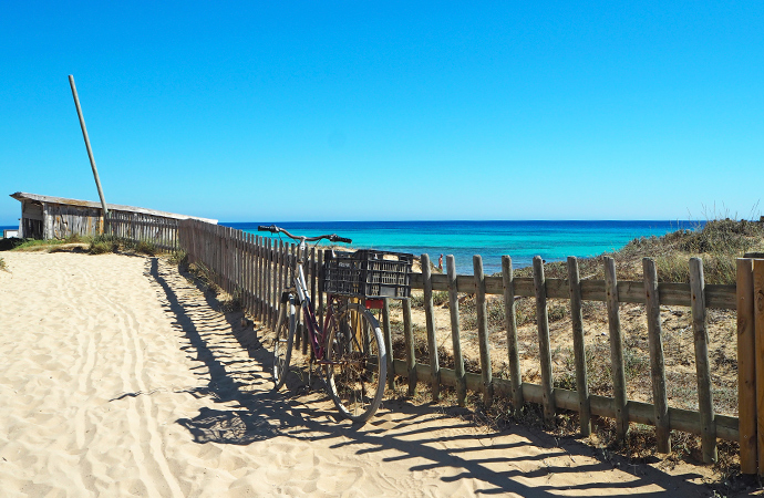 style-by-bru-formentera-beach-6