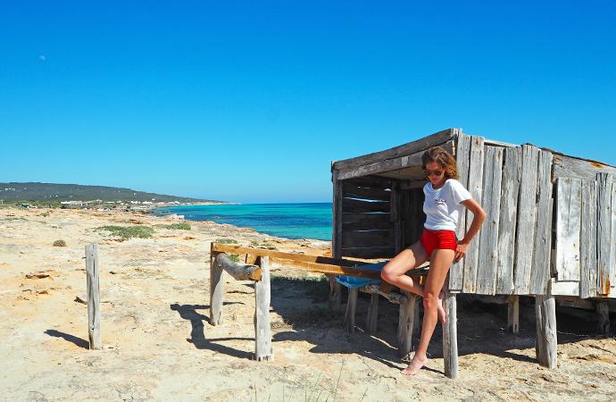 style-by-bru-formentera-beach-7