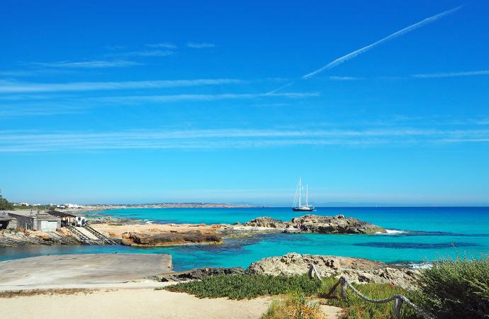 style-by-bru-formentera-beach-9