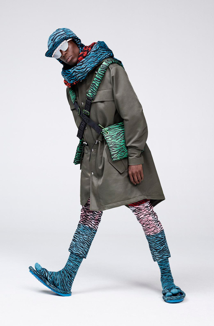 style-by-bru-hm-kenzo-paris-collection-3