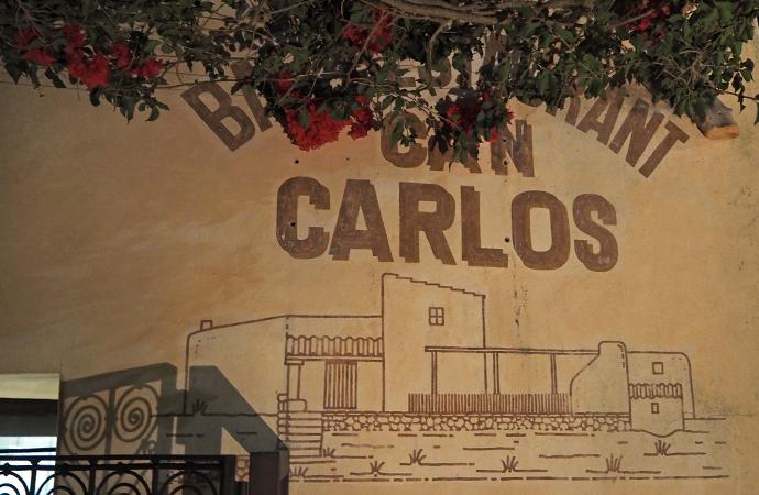 style-by-bru-restaurant-can-carlos-formentera-1