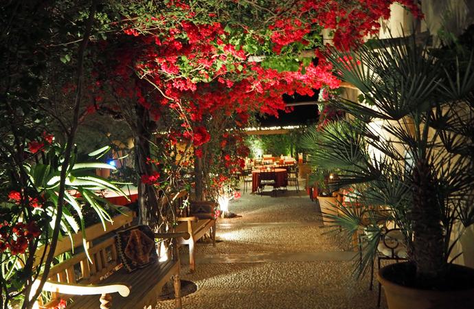style-by-bru-restaurant-can-carlos-formentera-2
