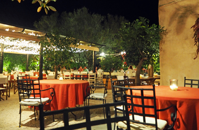 style-by-bru-restaurant-can-carlos-formentera-3