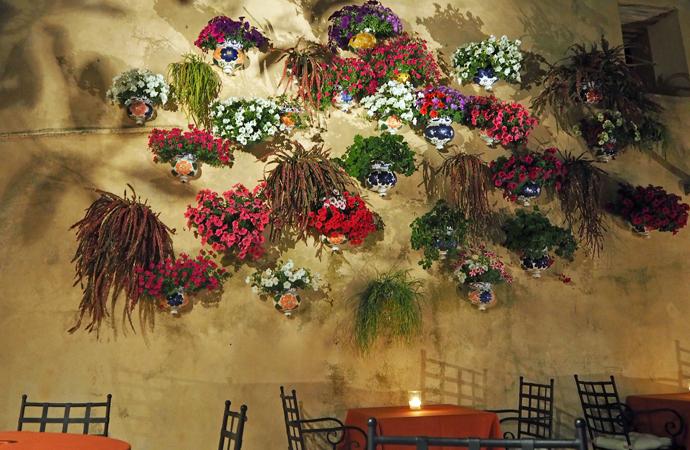style-by-bru-restaurant-can-carlos-formentera-4
