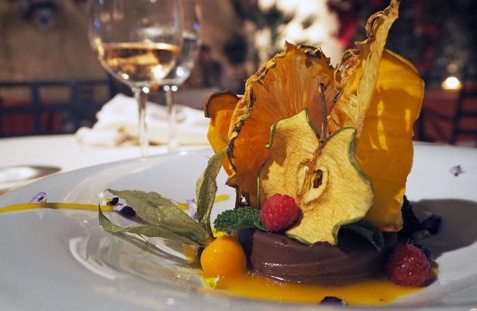 style-by-bru-restaurant-can-carlos-formentera-5