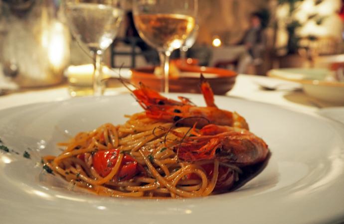 style-by-bru-restaurant-can-carlos-formentera-6