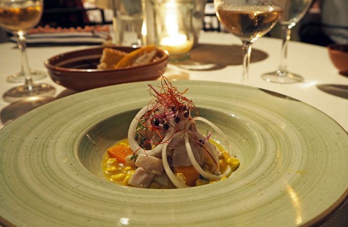style-by-bru-restaurant-can-carlos-formentera-7