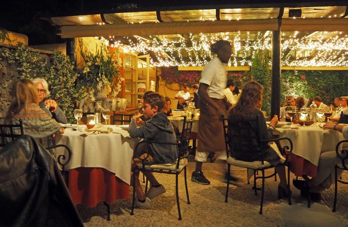 style-by-bru-restaurant-can-carlos-formentera-8