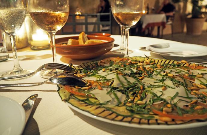 style-by-bru-restaurant-can-carlos-formentera-9