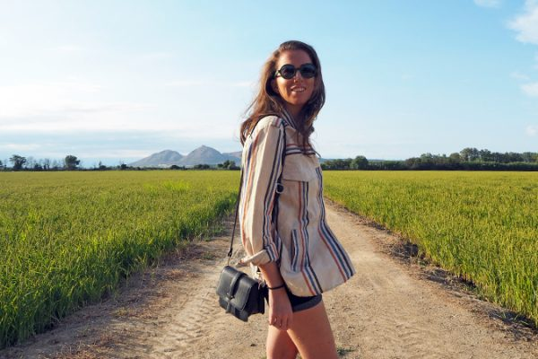 style-by-bru-white-summer-costa-brava-maria-pascual-3