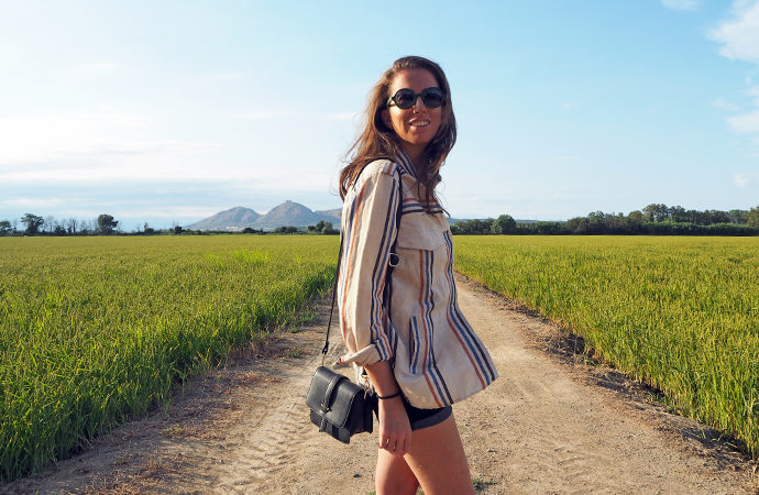 style-by-bru-white-summer-costa-brava-maria-pascual-3
