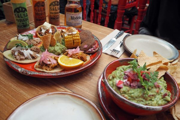 style-by-bru-cantina-machito-barcelona-mexicano-6