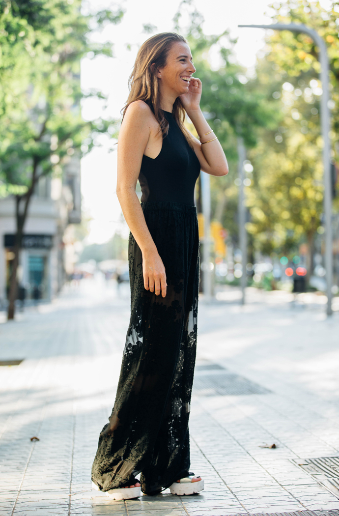 style-by-bru-joyas-d-lirio-barcelona-1