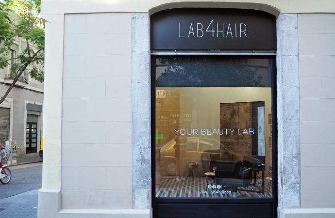 style-by-bru-lab4hair-peluqueria-barcelona-4