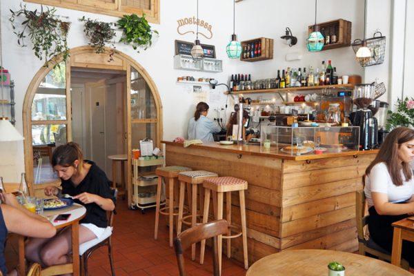 style-by-bru-mostassa-brunch-barcelona-1