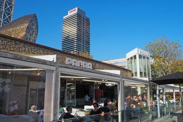 style-by-bru-restaurante-pacha-barcelona-10