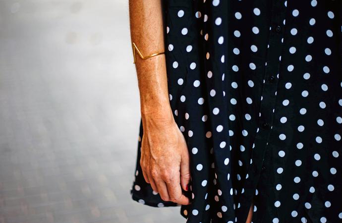 style-by-bru-polka-dot-dress-dlirio-joyas-1