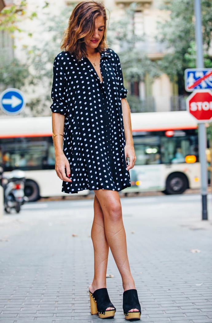 style-by-bru-polka-dot-dress-dlirio-joyas-3