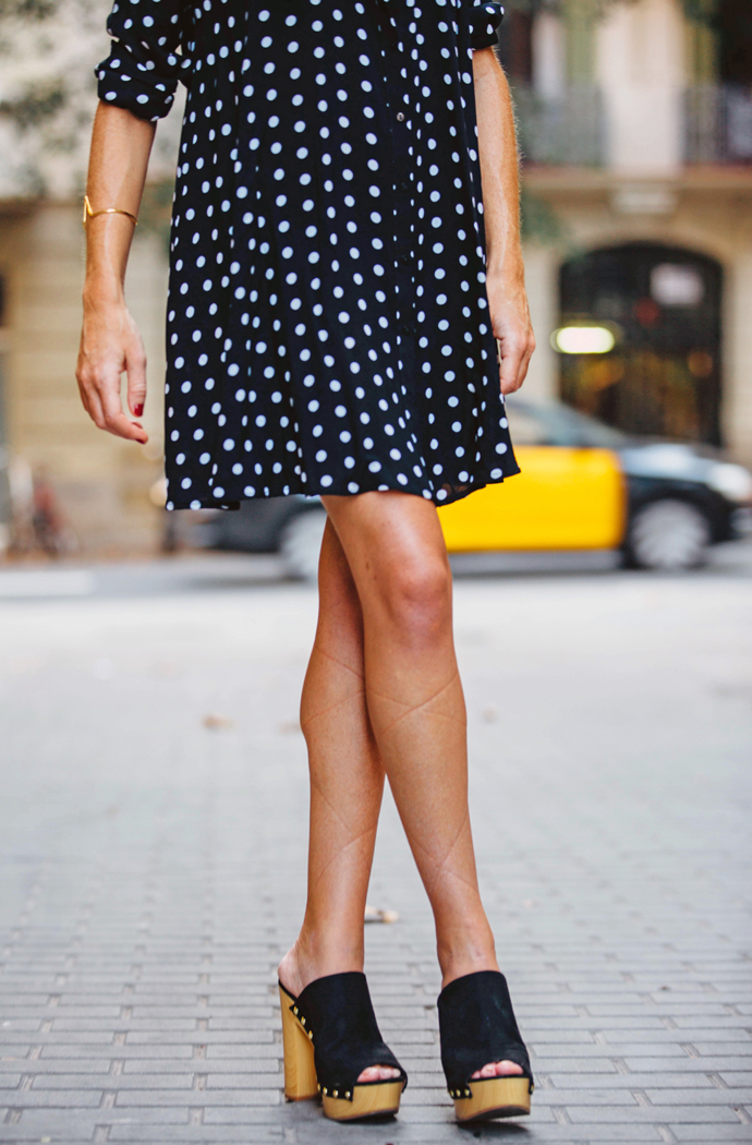 style-by-bru-polka-dot-dress-dlirio-joyas-4