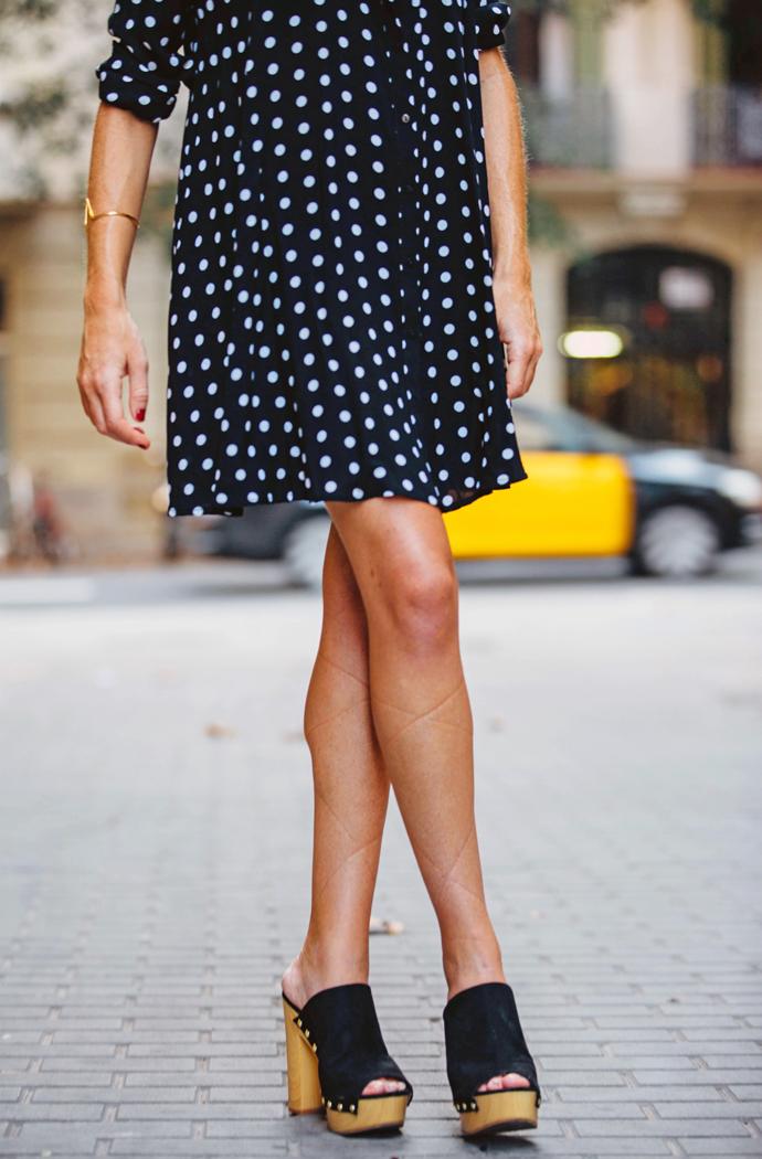 style-by-bru-polka-dot-dress-dlirio-joyas-4