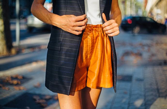 style-by-bru-urban-outfit-almarestudi-barcelona-2