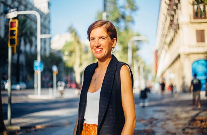 style-by-bru-urban-outfit-almarestudi-barcelona-4