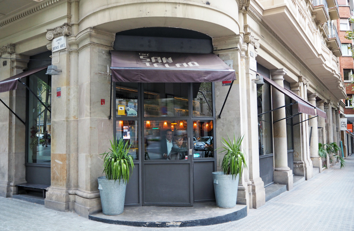 syle-by-bru-cafe-san-telmo-barcelona-1