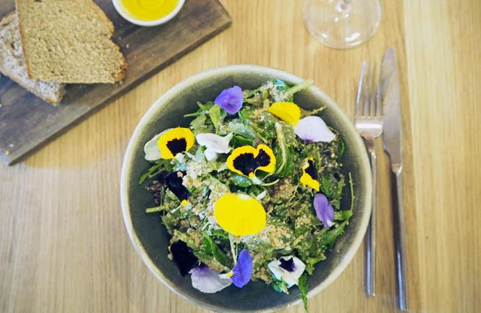 style-by-bru-green-spot-restaurante-vegetarioano-barcelona-2