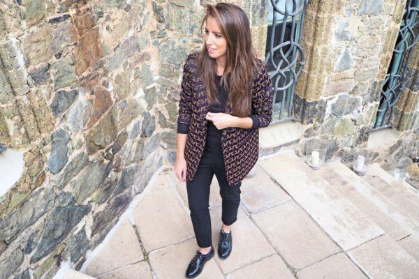 style-by-bru-melange-barcelona-blazer-2