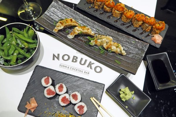 style-by-bru-nobuko-sushi-barcelona-2