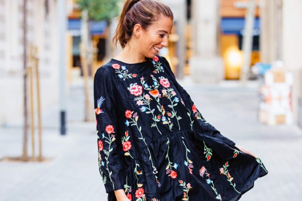 style-by-bru-vestido-bordado-flores-zara-1