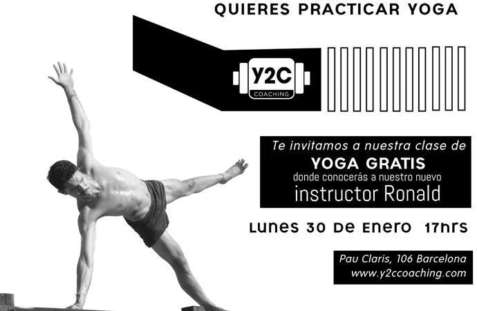 style by bru blog marta maria barcelona y2c coaching promo sesion yoga gratis-00