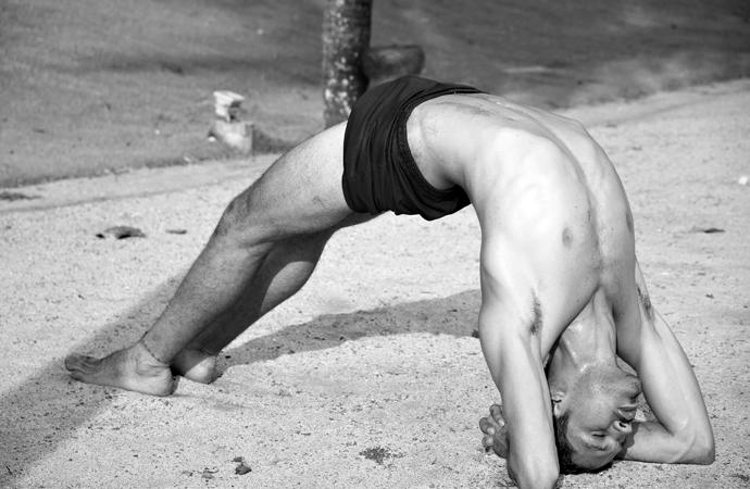 style by bru blog marta maria barcelona y2c coaching promo sesion yoga gratis-01