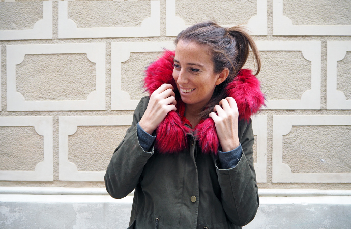 style-by-bru-florencia-pink-faux-fur-coat-1