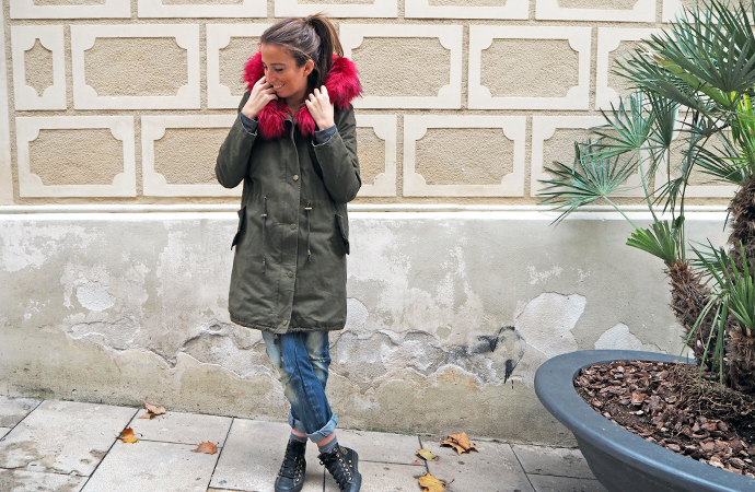 style-by-bru-florencia-pink-faux-fur-coat-2
