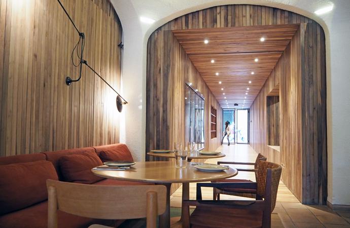style-by-bru-green-spot-restaurante-vegetarioano-barcelona-10