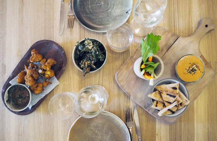 style-by-bru-green-spot-restaurante-vegetarioano-barcelona-3