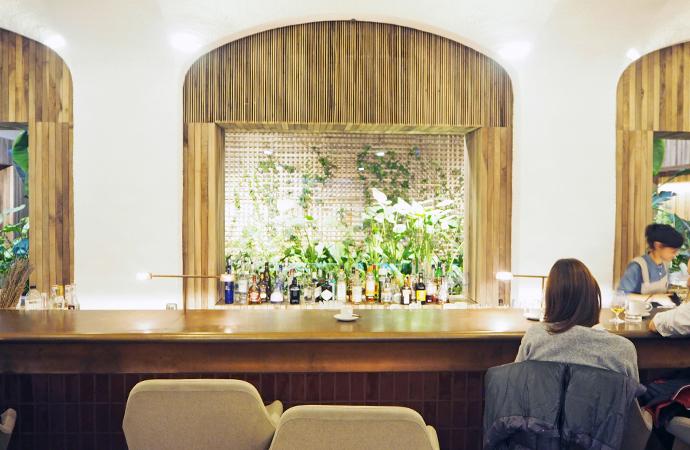 style-by-bru-green-spot-restaurante-vegetarioano-barcelona-5